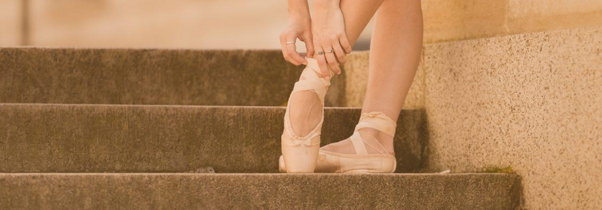 ballet_banner