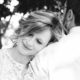 Cara_John_Wedding_BW